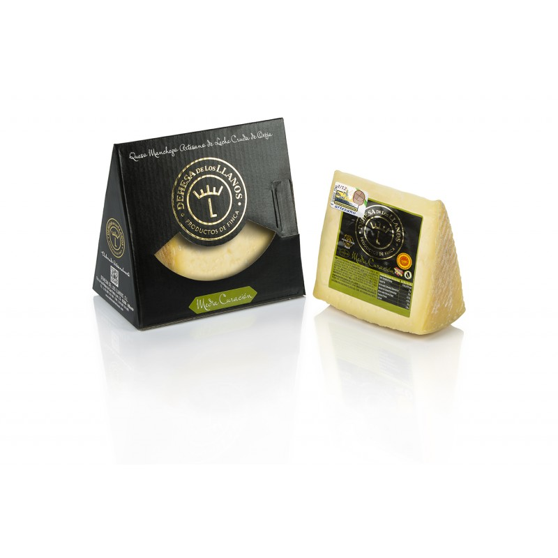 ficheros/productos/305820queso-do-manchego-artesano-media-curacion-cuna.jpg