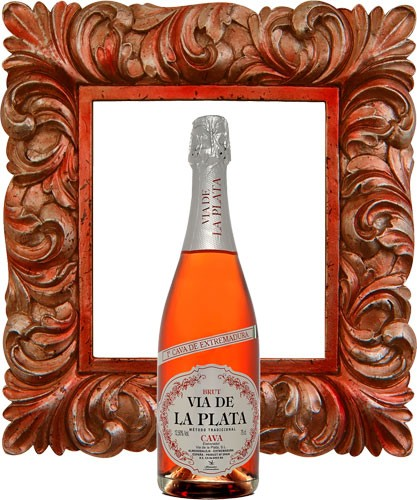 ficheros/productos/793906cava-big-rose.jpg